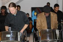 B2B Steelpan Exhibit2